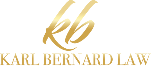 Karl Bernard Law